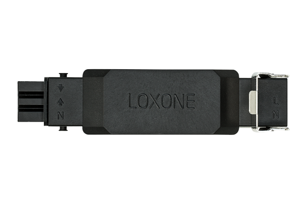 Loxone Shading Actuator Air